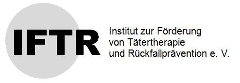 IFTR-Logo
