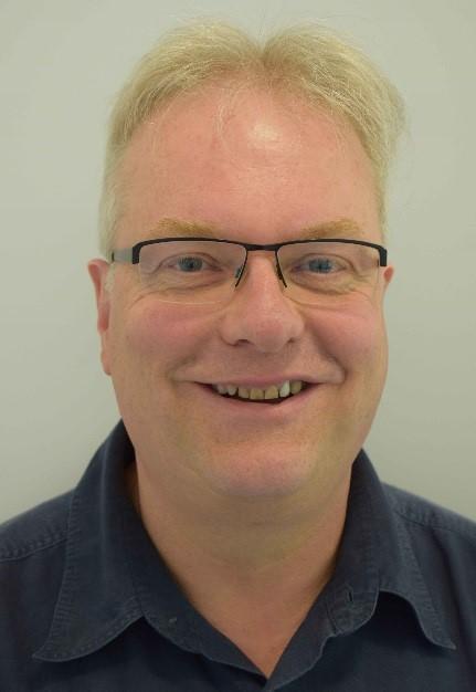 frank-loehr-referenten
