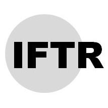 logo_1x1