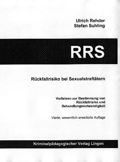 Rückfallrisiko-bei-sexualstraftätern
